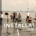 Installation(s)